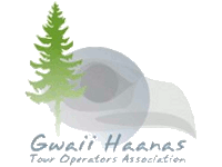 Gwaii Haanas Tour Operators Association Member