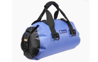 Watershed dry bag