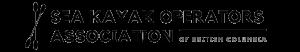 SKOA Logo